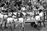 Wie endete das legendäre Länderspiel Österreich - Deutschland in Córdoba 1978?