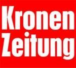 """Wer wurde 2007 in der Wahl der """"Krone"""" zum österreichischen Fußballer des Jahres gewählt?"""