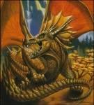 Drachen und ihre Mythen - doch welche stimmen wirklich?