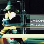 Wann wurde Jason Mraz geboren?