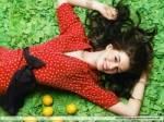 Wie gut kennst du Anne Hathaway?