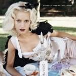 Letzte Frage: Magst du Gwen Stefani überhaupt?