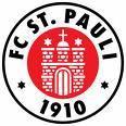 Gegen den FC St. Pauli wurde das Flutlicht im Waldstadion eingeweiht. In welchem Jahr war das?