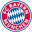 Welcher Spieler des FCH erzielte am 22.August 1987 beim 3:2-Sieg gegen Bayern München zwei Tore?