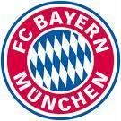 Am 15.Oktober 1977 gewann der FCH im DFB-Pokal sensationell gegen den FC Bayern München. Wie war das Endergebnis?