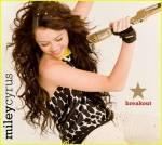 Wie heißt Mileys aktuelles Musik-Album?
