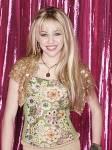 """Wie heißt der Titelsong von """"Hannah Montana""""?"""