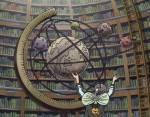 Wieviele Kontinente hat die Welt von One Piece?