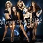 Das sind die Pussycat Dolls