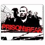 Wann wurde die Serie zum ersten Mal auf dem US-Sender FOX ausgestrahlt?