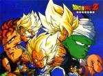 Dragonball bedeutet in echt Doragon Böru