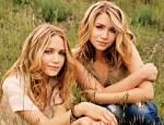 Die anderen Schauspieler waren auf die Olsen-Zwillinge eifersüchtig, weil sie die einzigen waren, die wirklich berühmt geworden sind.