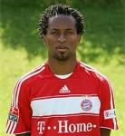 In welchem Viertel von München lebt der Bayern-Star Zé Roberto?