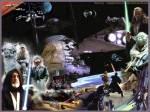Wer ist die Hauptperson bei Star Wars?