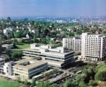 So, Wiesbaden also, und wo liegt das?