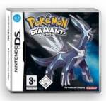 Pokémon Game Diamant & Perl