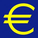 Zur Euroeinführung: Ab wann durfte der Euro bereits als Währung im bargeldlosen Verkehr verwendet werden? Ab dem…