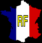 Welches Motiv ist auf keiner französischen Münze abgebildet?