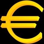 Zur Namensfindung für die gemeinsame Währung: Welche Aussage stimmt nicht?