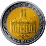Zu den Euromünzen: Wo gelten Gedenkmünzen ausschließlich?
