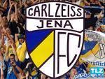 FC Carl Zeiss Jena 2008/09