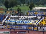 Wie heißt der 1. Torwart des FC Carl Zeiss Jena?