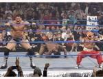 Sind Batista und Rey befreundet?