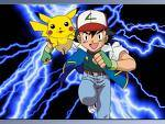Pokémon - Werde zum Meister!