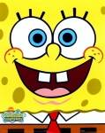 In welcher Folge werden Spongebob und Patrick als Geister erkannt?