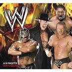 Wer waren die letzten drei WWE-Stars im Ring?