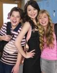 ICarly Fan Quiz