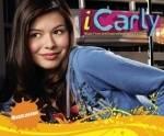 """Wie heißt der Original Theme Song von """"iCarly""""?"""