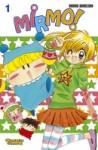 Kaede und Yuki waren schon zweimal zusammen.