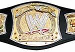 Wie oft hatte Jeff Hardy den WWE-Championship-Gürtel?