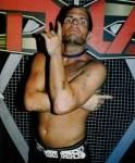 Wie heißt Jeff Hardy mit ganzem Namen?