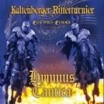 """Was ist die """"Hymnus Cantica""""?"""