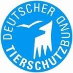 """Wann wurde der """"Deutsche Tierschutzbund"""" gegründet?"""