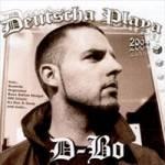 Auf welchem Album von D-Bo war zuletzt auch Bushido enthalten?