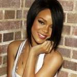 Hat Chris Brown Rihanna geschlagen?