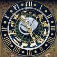 Wie wird die Uhr im Winter umgestellt?