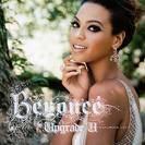 Ist Beyoncé verheiratet?