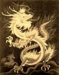 Spezialfrage zu Drachen: Wie alt können chinesische Lung werden?