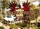 Falcon Crest 2
