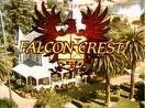 Was ist Falcon Crest?