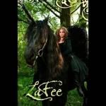 Wie gut kennst du die Lieder von LaFee und LaFee selbst?