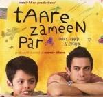 """Wie heißt das kleine Nachwuchstanlent im Film """"Taare Zameen Par"""", der Ishaan Awesthi spielt?"""