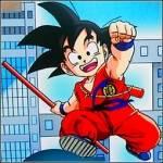Dragonball: Wie tötet Son Goku den Oberteufel Piccolo?