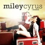 Wie lautet Mileys richtiger Name?