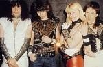 80s Heavy Metal!