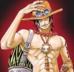 Wer ist Ace?